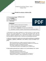 [27401-34359]Software Livre AD Respondida Ago20XX