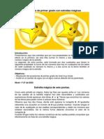 ecuacionesyestrellasmc3a1gicasrprofe.pdf