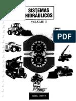 Sist Hidraulicos II