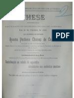 Castro, Renato Pacheco Chaves De