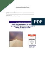 Objetivos_de_vida_e_carreira2.pdf