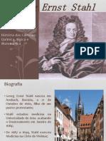 139176575 Georg Ernst Stahl