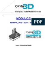 Diferencas Fundamentais ASME e ISO