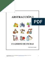 Abstraccion I Iniciacion-OK