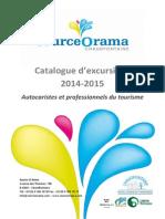 Catalogue excursions Source O Rama - Auto cariste et Professionnels du Voyage V2.pdf