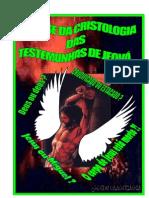 Análise Da Cristologia Das Testemunhas de Jeová