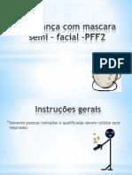 Mascara Semi Facialpff 2