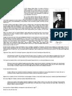 Edgar Allan Poe - Biografia