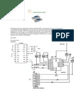Comunicacion Serial PIC-PC