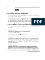 03_Worksheet.pdf