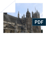 Parlement of the United Kingdom