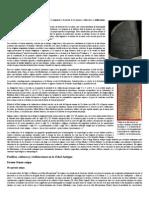 Historia Antigua -Historia