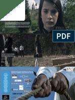 STELLAR - The Prologue Filmbook