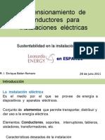 conductoreswebinarjulio2011-110718023047-phpapp02