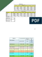 Presupuesto Box Packing Excel Ok (2)