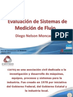 cnh ciateq medicion  medicion.pdf