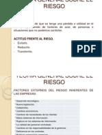 Riegos._auditoria_Forense