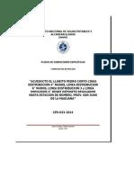 HOJA PRIMERA.pdf