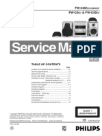 Philips FWC-35.pdf