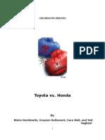 Honda v Toyota1 (1)