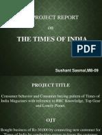 Iip Project Report_v3