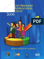 EncuestaJuventud2008.pdf