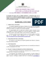 _2014!02!27 Concurso Logo - Bases