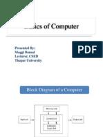 Lecture2--BasicsOfComp
