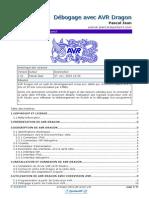 Avrdragon Notice 1.01