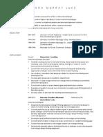shannaluke resume 2014 web-version