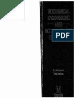 200597572 Biochemical Engineering and Biotechnology Handbook ATKINSON