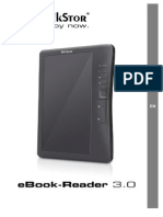 eBook Reader 3