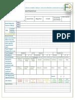 Content Alert PPH (pdf)