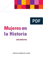 Poder femenino - Mujeres_en_la_Historia.pdf