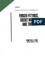 ASME B16. 11-2001.pdf