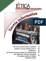 Gaceta Vanética 01-07-14.pdf