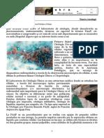 Citologia_Laboratorio
