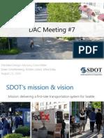 2014 0825 DACMeeting7Slides Web