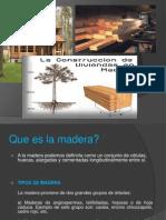 la-construccin-con-madera-1225816405064696-8