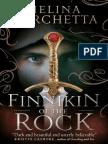 Finnikin of the Rock by Melina Marchetta - Sample Chapter