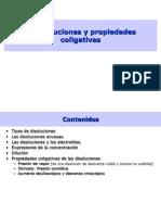 2-Disoluciones.pptx