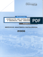 ProtocoloCircuitoCitologiasC