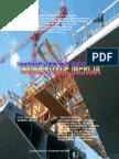 Momento de Inercia PDF