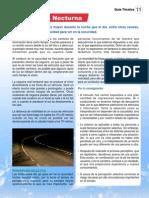 08_guia_tecnica_11_-_conducción_nocturna.pdf