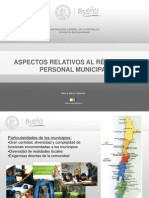 PRESENTACION-CONTRALORIA-N°2.-Regimen-Personal-municipal.-NBG