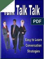 Book TalkTalkTalk