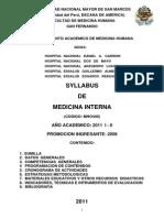 Mh0440_medicina Interna 2011