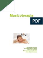 Musicot_Prim06 Ficha d Emusicoterapia