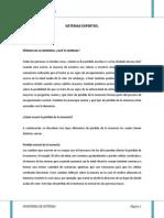 SISTEMAS_EXPERTOS_tarea_IA.docx
