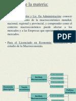 unidad_1 Introduccion a la macroeconomia2013